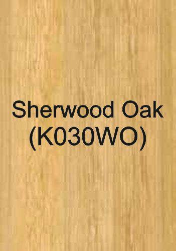 Sherwood Oak (D030WO)