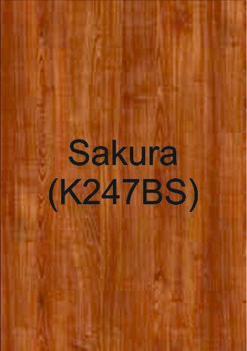 Sakura (247BS)