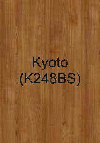 Kyoto (K248BS)