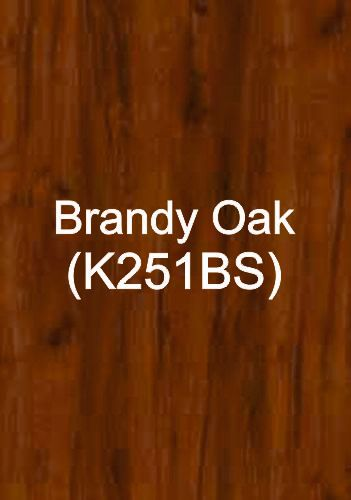 Brandy Oak (K251BS)