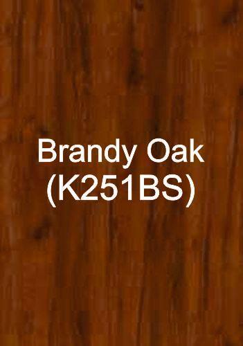 Brandy Oak (K251BS)