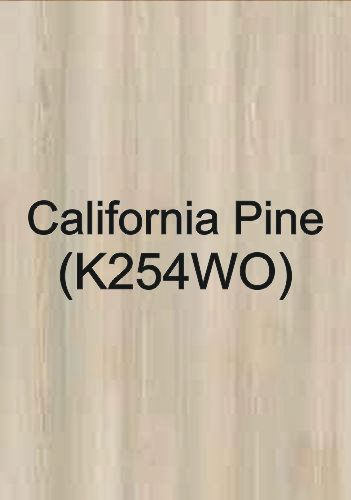 California Pine (K254WO)