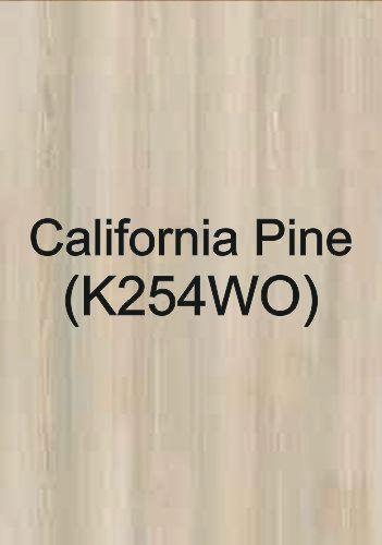 California Pine (K254WO)