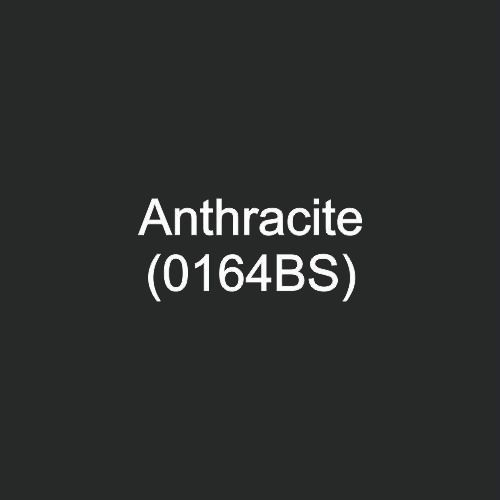 Anthracite (0164BS)