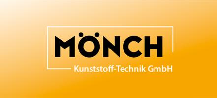 Mönch Kunststofftechnik