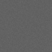 Trespa Meteon Chester Grey C01.21