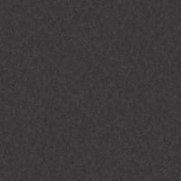 Trespa Meteon Chester Anthracite C01.25