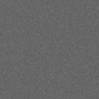 Trespa Meteon Chester Cement C01.70