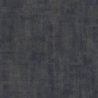 Trespa Meteon Brooklyn Anhtracite C08.25
