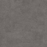 Trespa Meteon Tribeca Bronze CM03.10