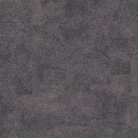 Trespa Meteon Tribeca Iron CM03.16