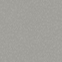 Trespa Meteon Santiago Gris CM05.21