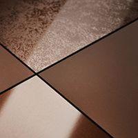 Trespa Meteon Persian Copper LM1055