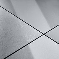 Trespa Meteon Paris Silver LM5101