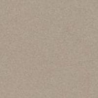 Trespa Meteon Titanium Bronze M05.5.1
