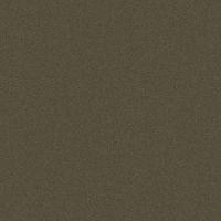 Trespa Meteon Urban Brown M05.6.1