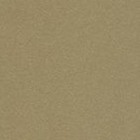 Trespa Meteon Amber M06.4.1