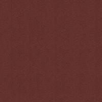 Trespa Meteon Deep Copper M10.5.5