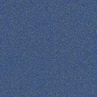 Trespa Meteon Azurite Blue M21.3.4