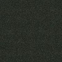 Trespa Meteon Graphite Grey M21.8.1