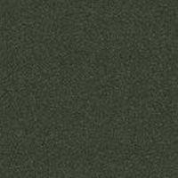 Trespa Meteon Malachite Green M35.7.1