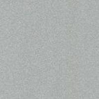 Trespa Meteon Aluminium Grey M51.0.1