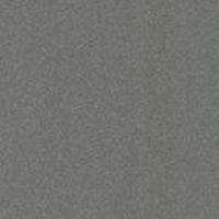 Trespa Meteon Urban Grey M51.0.2