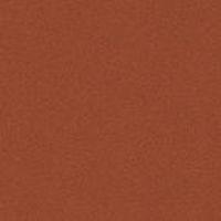Trespa Meteon Copper Red M53.0.1