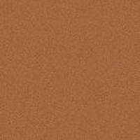 Trespa Meteon Copper Yellow M53.0.2