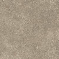 Trespa Meteon Silver Quartzite NA13