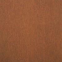 Trespa Meteon Rusted Brown NM01