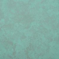 Trespa Meteon Corroded Green NM03