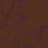 Trespa Meteon Hardened Brown NM05
