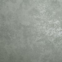 Trespa Meteon Tempered Grey NM06