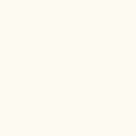 Trespa Meteon White A03.0.0