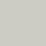 Trespa Meteon Pastel Grey A03.1.0