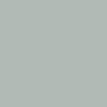 Trespa Meteon Silver Grey A03.4.0