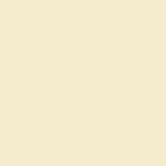 Trespa Meteon Cream White A04.0.0