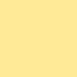 Trespa Meteon Pale Yellow A04.0.2