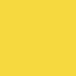 Trespa Meteon Zinc Yellow A04.0.5