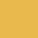 Trespa Meteon Gold Yellow A04.1.7