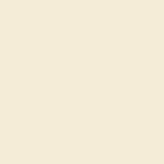 Trespa Meteon Papyrus White A05.1.0