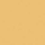 Trespa Meteon Sun Yellow A05.1.4