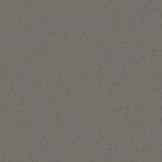 Trespa Meteon Quartz Grey A05.5.0