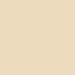 Trespa Meteon Sand A07.1.1