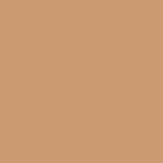 Trespa Meteon Salmon A08.2.3