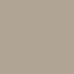 Trespa Meteon Stone Grey A08.3.1