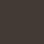 Trespa Meteon Dark Brown A08.8.1