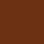Trespa Meteon Mahogany Red A09.6.4
