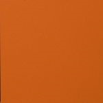 Trespa Meteon Red Orange A10.1.8